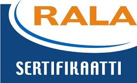 rala_sertifikaatti_web.jpg